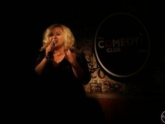stand up comedy tour турне на комеди клуб софия българска стендъп комедия добрич варва бургас стара загора