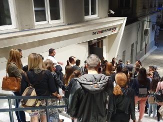 comedy-club-moskovska