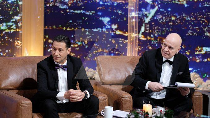 Slavi-Trifonov-comedy